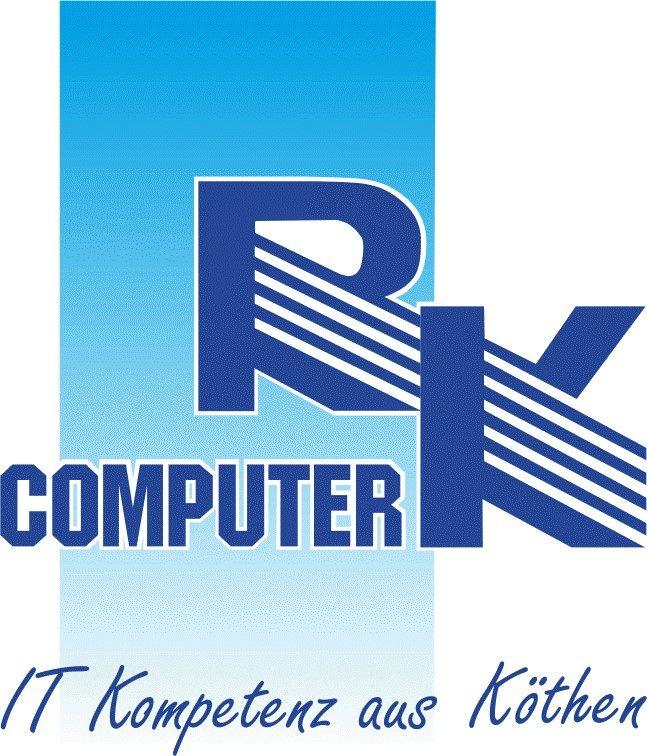 rkcomputer.jpg