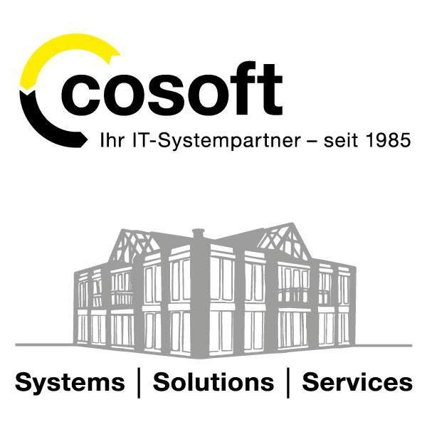 cosoft_Logo_Quadrat.jpg