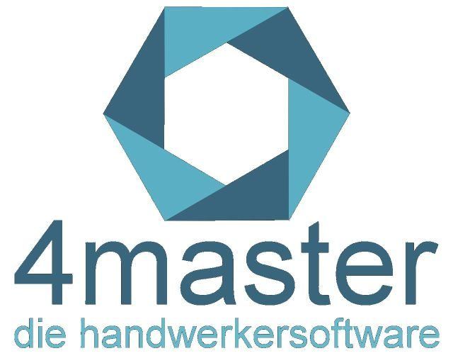 Logo_50_weißHintegerund.jpg