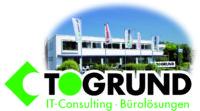 Logo-Togrund-Haus.jpg