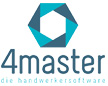 4Master