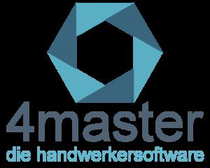 4Master V10